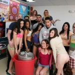 campusiscool-keg-party-sex-1