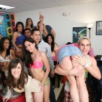 campusiscool-keg-party-sex-2